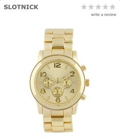 tommy bahama women tommy bahama tommy bahama i need this > slotnick accessories s watches women s for at aldo shoes