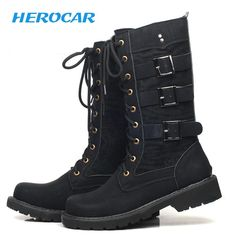 31 Best Boots For Badass Riders </p>                     </div>                     <!--bof Product URL -->                                         <!--eof Product URL -->                     <!--bof Quantity Discounts table -->                                         <!--eof Quantity Discounts table -->                 </div>                             </div>         </div>     </div>              </form>  <div style=