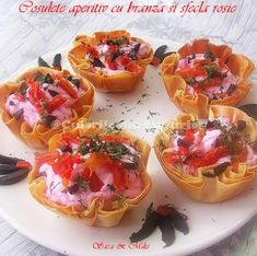 Bruschetta, Finger Foods, Food And Drink, Cooking Recipes, Ethnic Recipes, Party, Mariana, Restaurants, Food