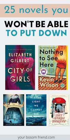 Best Book Club Books, Book Club Reads, Best Books To Read, I Love Books, My Books, Good Book Club Books, Best Teen Books, Book Challenge, Reading Challenge