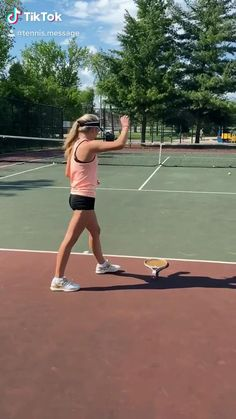 Tennis Doubles, Tennis Serve, Tennis Match, Tennis Videos, Tennis Tips, Lawn Tennis, Sport Tennis, Serena Tennis, Tennis Techniques