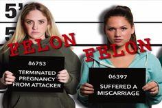 Colorado's 'Personhood' Battle