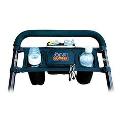 "Jolly Jumper Stroller Caddy | Toys""R""Us Australia, Official Site - Toys, Games, Outdoor Fun, Baby Products & More"