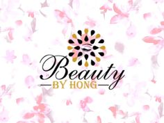 http://beautybyhong.com.au/eyelash-extensions/ - Be confident with our superior services of eyelash extension in Adelaide and beautify yourself without taking …