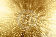 Google Image Result for http://www.dreamstime.com/gold-sparkle-zoom-thumb13562655.jpg