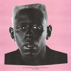 Tyler the Creator Igor Vinyl . Tyler the Creator Igor Vinyl . Tyler the Creator Igor 1 Lp Rap Albums, Best Albums, Music Albums, Hip Hop Albums, Rap Album Covers, Music Covers, Best Album Covers, Mac Miller, Cd Design