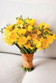 393 Best Yellow Flower Arrangements Bouquets Images