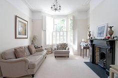 Proficiency buildes in Barnet are doing house renovation. https://www.proficiencyltd.co.uk/builders-in-barnet.html