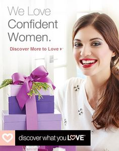 Mary Kay | Official Site
