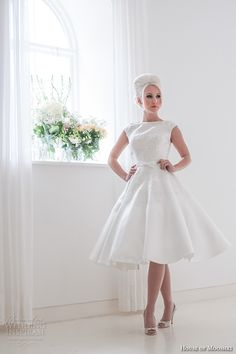 Top 100 Most Popular Wedding Dresses in 2015 Part 1 — Ball Gown   A-Line  Bridal Gown Silhouettes ea2bf775c4a