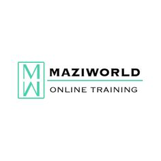 MaziWorld provides SAS Certification and Online training, SAS tutorials, SAS Online Course, projects. Learn manipulate analyze and present data using Online SAS Training. https://www.maziworld.com/