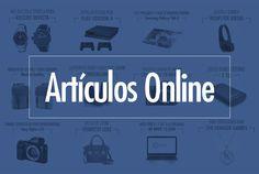 Compra por Internet y ahorra hasta un 40%