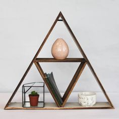 Are you interested in our geometric storage? With our minimalist storage you need look no further.