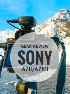 Photography Reviews, Camera Photography, Photography Tips, Travel Photography, Sony A7 Camera, Sony A7r2, A7r Ii, Movie Projector, Camera Reviews