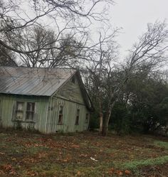 Aesthetic Grunge Outfit, Another Love, Over The Garden Wall, Dark Paradise, Aggressive Dog, Pretty Photos, Dark Places, New Home Designs, Abandoned Places