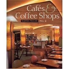 #CoffeeShops - This pin is an example of how we can help you promote your business. For more information on our #Pinterest services, please click here www.Services.Epreneur.TV