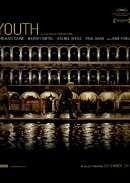 Watch Youth Online Free Putlocker | Putlocker - Watch Movies Online Free