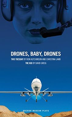 Drones, Baby, Drones -- Visit the image link more details.