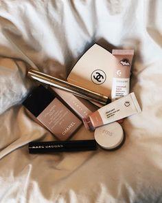 Everyday make-up looks, natural make-up looks, no make-up makeup, affordable makeup - Imageup. Makeup Goals, Makeup Inspo, Makeup Inspiration, Daily Makeup, Make Up Looks, Makeup Tricks, Drugstore Makeup, Makeup Cosmetics, Sephora Makeup