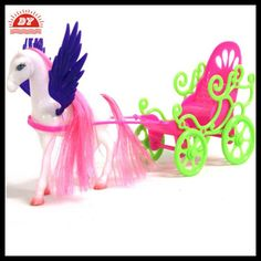 plastic horse/small toy plastic horses for kids/plastic horses with toy