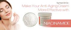 MakingCosmetics.com - US - Cosmetic Ingredients Supply