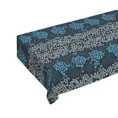 Martha Table Cloth 145x250cm, Mix, Finlayson