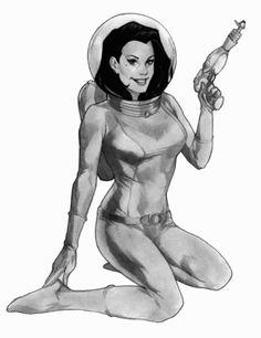 https://bobsegarini.files.wordpress.com/2011/04/space-girl-2.jpg