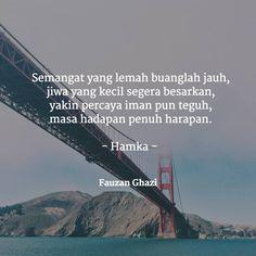 hamka-06
