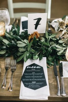 This Soho South Cafe wedding is an industrial lover's dream come true. Mackensey Alexander Photography captured all the perfect details.