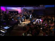 """George Benson - Never Give Up (From """"Absolutely Live"""" DVD)"""