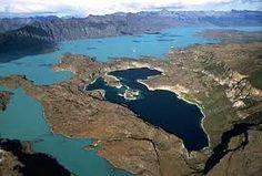 Río Gallegos,Santa Cruz ...Patagonia