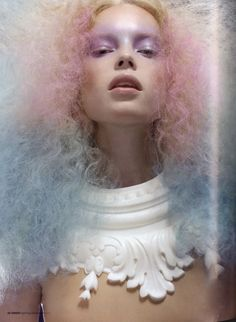 Google Image Result for http://www.haircolorsideas.com/wp-content/uploads/2012/03/Runway-TheRevolutionaries-curly-pastel-hair.jpg