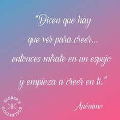 Dicen que que ver para creer...entonces mirate en un espejo y empieza a creer en ti. #quote Anónimo  Happy Weekend Everyone!  C'est magnifique est #kk #fashion #moda #crystal #necklace #bijoux #bisuteria #jewel #jewelry #publicidad #ads #designer #design #emprendedor #Guayaquil #Ecuador #photography #Nikon #handmade #estilo #style #accesorios #accessories #masterpiece #marketing #magnifique #GraphicDesign  Ilustraciones : @klebersoriano