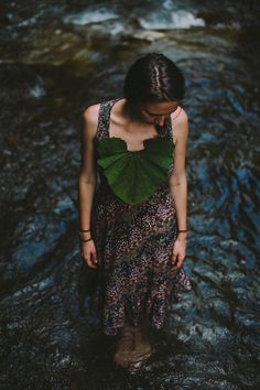 #water #summer #lato #woda #poland #polska