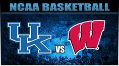 Kentucky-Wildcats-vs-Wisconsin-Badger.jpg (406×228)