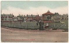 Enfield Town, Vintage London, Historical Photos, London England, Old Photos, September 9, Green, Prints, History