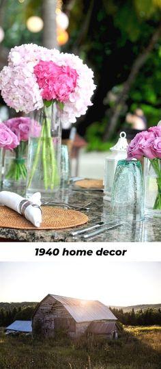 1940 Home Decor_1129_20190131142345_62 #home Decor Wholesalers Uk, #home  Decor Clocks, Home Decor