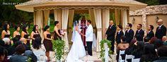 San Diego Wedding Venues - Wedding Locations in San Diego | Los Willows love this Venue!!