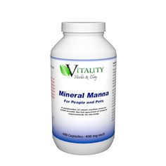 An extremely bioavailable, comprehensive blend of mineral nutrients and ormus properties. Originally designed as a one-stop-shop mineral infusion and detoxifica