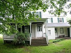 The property 849 Amwell Rd, Hillsborough, NJ 08844 is currently not for sale. View details, sales history and Zestimate data for this property on Zillow. Photo Maps, Baseboards, Acre, Shed, Street View, Real Estate, Outdoor Structures, Single Family, Building