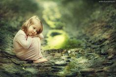 mk by Елена Карнеева - Photo 96478389 - 500px