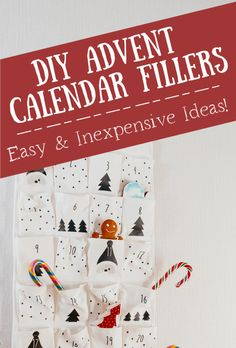 Activities and ideas for a no-cost or low cost Christmas countdown this year!! Fun ideas to put in an advent calendar for kids, teenagers or even adults! Teenage Advent Calendar, Advent Calendar For Toddlers, Advent Calendar Fillers, Advent Calendar Activities, Diy Advent Calendar, Christmas Activities For Kids, Printable Activities For Kids, Family Activities, Kids Christmas