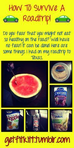 Love the watermelon idea