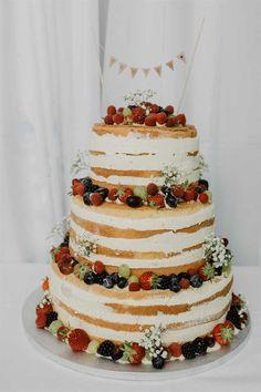 Die 28 Besten Bilder Von Hochzeitstorten Aus Der Konditorei Zeisset
