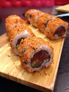 Sushi Teito