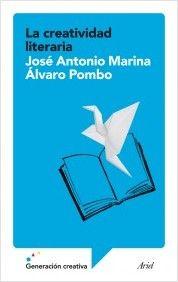A aprendizaxe da creatividade na escritura é tamén un hábito. O éxito consiste en introducir o adestrador máis axeitado para converter o que podía ser un aburrido adestramento nun dinamismo motivador, apaixonado, e optimista. Un libro sobre a creatividade literaria ten que estar escrito por duas persoas como Álvaro Pombo e José Antonio Marina que poden ensinarnos a escribir creativamente, e gozar facéndoo.