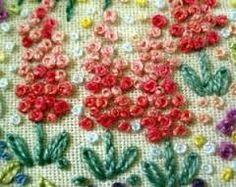 תוצאת תמונה עבור french stitch