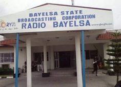 Radio Journalist shot and killed In Bayelsa