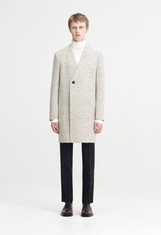 COS FW16. menswear mnswr mens style mens fashion fashion style campaign cos…