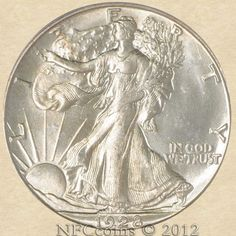 1928-S Walking Liberty Half MS64 PCGS, obverse Bullion Coins, Silver Bullion, Gold And Silver Coins, Sell Gold, Rare Coins, Coin Collecting, Liberty, Walking, Paper